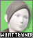 IconWii Fit Trainer