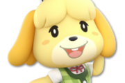 Isabelle Ultimate