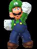 Luigi (MP10) 13