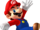 Nintendo All-Stars Sports Mix