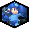 MegamanResourcesNEW