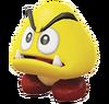 Mini Goomba Icon SMO
