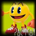 Pac-ManDLCBox