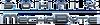Sohnix MechaByte logo design