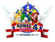 Sonic 4 episode 3