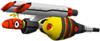 100px-Buzzer5