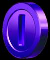 101px-Blue Coin
