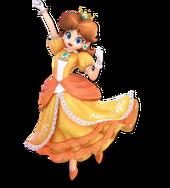 63 - Daisy