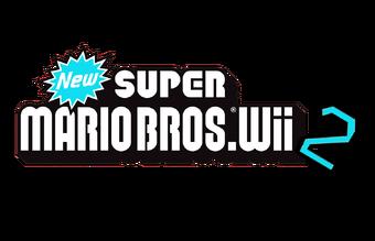 New Super Mario Bros Wii 2 Fantendo Nintendo Fanon Wiki Fandom