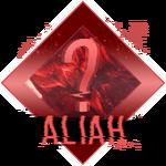 Aliah SG Roster