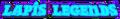 BB672623-0979-47FD-8A4B-1E0EE4F2717C