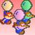 BalloonEnemiesSGY