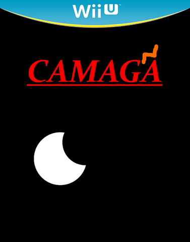 File:Camagaboxart.png