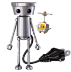 Chibi-RoboSSBV Updated
