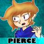 ColdBlood Icon Pierce