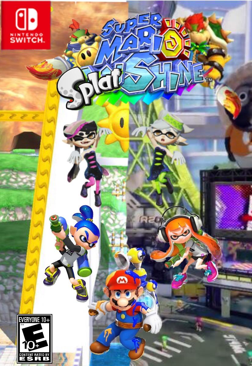 Shantae: Riskys Revenge HD Wallpaper | Background Image