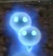 Enemy Spirits P4
