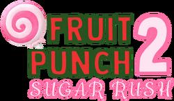 Fruit Punch 2 Logo