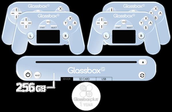 GB-pro-bundle