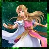 GR Zelda