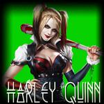 HarleyQuinnSelectionBox