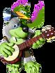 JSSB Banjo-Kazooie alt 3