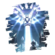 JSSB stage preview icon - Ultra Megalopolis