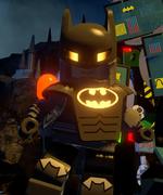 LEGOBatmanPowerProfile
