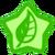 Leaf (Icon)
