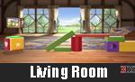 LivingRoom3DSSSBReborn