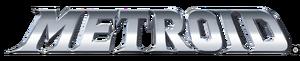 MetroidLogo