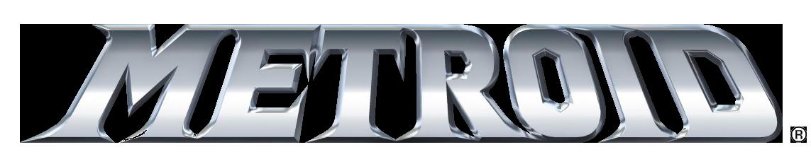 Metroid (series) | Fantendo - Nintendo Fanon Wiki | FANDOM ...