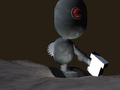 MineBot