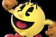 Pac-Man - Ultimate