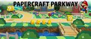 PapercraftParkway