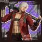 ProjectVT Dante