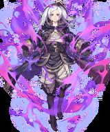 Robin (Fell Vessel) Heroes