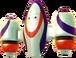 RocketBeltSSBC
