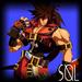 SolVariationBox