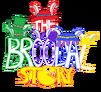 The Broodal Story Logo