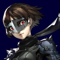 UmbEnd Makoto