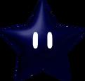 Ztar - Mario Kart Wii
