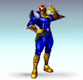 !Captain Falcon.png