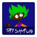 ACL Fantendo Smash Bros X assist box - Tayshaun