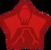 Ability Star Lava
