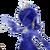 Cosmic Spirite Spirit Icon SSBE