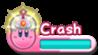 Crash (Bar)