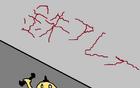 Duelling Dumbbells JP