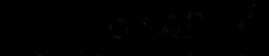 JSSB character logo - Mario Party