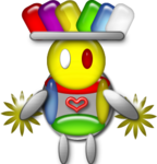 Mastercolora